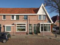 Berkenstraat 45 in IJmuiden 1971 KE