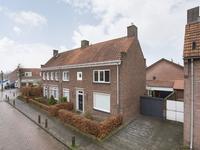 Hoogstraat 42 C in Goirle 5051 RW