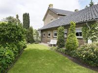 Bruggen 21 A in Rosmalen 5243 RA