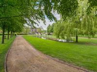 Slooierweg 8 in Melderslo 5962 AX