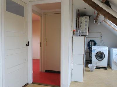 Petrus Dondersstraat 40 in Eindhoven 5614 AH