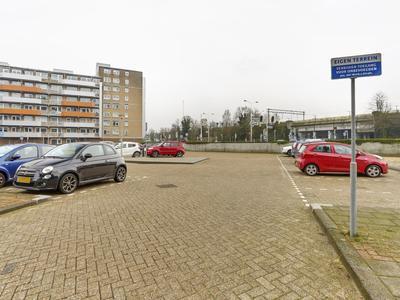 Stationsweg 45 A34 in Zwijndrecht 3331 LR