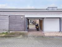 Rodinweg 147 in Almere 1328 RK