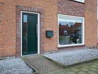 Amalia Van Solmsstraat 7 in Drunen 5151 VJ