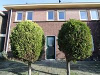 Wilgenstraat 56 in Zwolle 8021 XZ