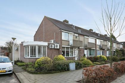 Brussellaan 48 in Eindhoven 5628 TC