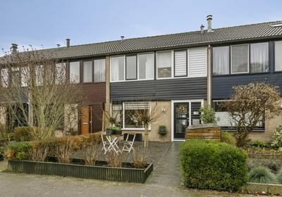 Roerdompstraat 79 in Velp 6883 DJ