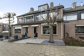 Hobbemaplantsoen 10 in Oosterhout 4907 RL