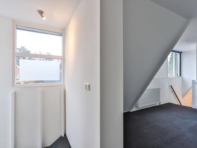Beukenlaan 1 in Zuidlaren 9471 RD