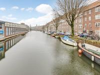 Postjesweg 93 -I in Amsterdam 1057 DX