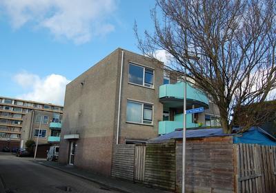 Torreslaan 39 in Utrecht 3526 EZ