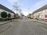 Zandhil 11 in Bergen Op Zoom 4617 LM