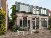 Van Bemmelstraat 86 in Amersfoort 3818 PG