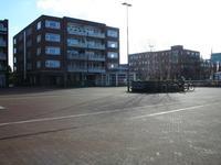 Markt 82 in Nootdorp 2631 EE