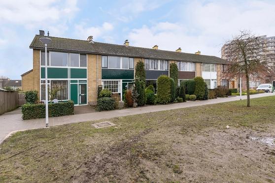 Schoorweg 85 in Papendrecht 3356 BW
