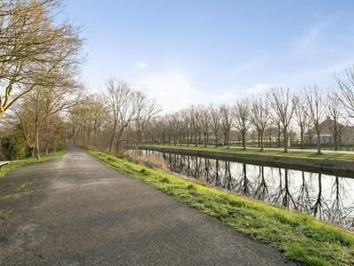 Regenboogstraat 39 in Zierikzee 4301 BS