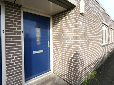 Neringpassage 322 in Lelystad 8224 JE