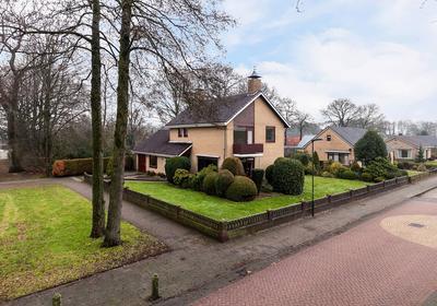 Snellingerdijk 37 1 in Oosterwolde 8431 EJ
