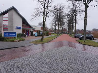 Esweg (Bouwnummer 14) in Beilen 9411 AB