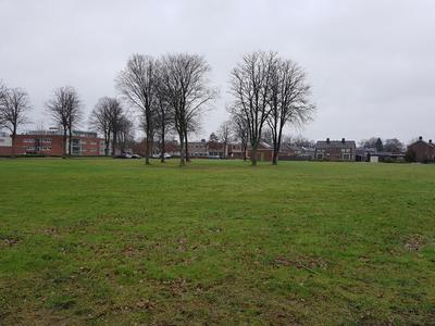 Esweg (Bouwnummer 16) in Beilen 9411 AB