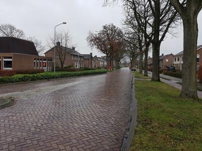 Dingspelstraat (Bouwnummer 24) in Beilen 9411 AB