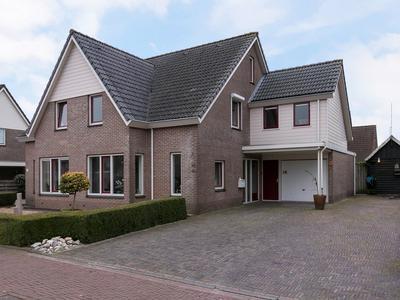 Weth. Vosstraat 96 in Wanneperveen 7946 AX
