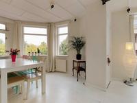 Van Montfoortstraat 33 in Voorburg 2274 ST