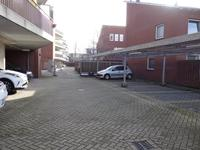 Roemer Visscherstraat 5 in Haarlem 2026 TK