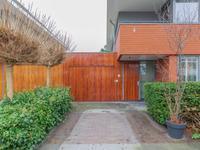 Boekerslootlaan 7 in Noordwijk 2201 BT