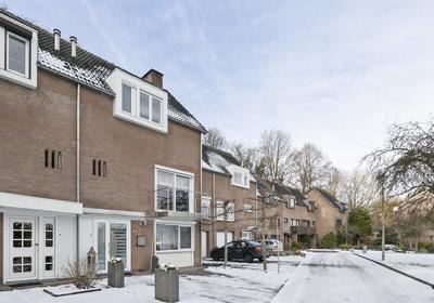 Hagenroderstraat 26 in Kerkrade 6464 CP
