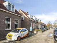 Waalstraat 10 in Krimpen Aan Den IJssel 2921 XP