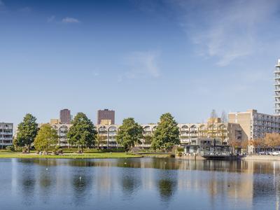 Bouwnummer 21 in Zoetermeer 2711 CZ