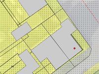Den Akker 12 in Ledeacker 5846 AV