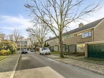 Lankforst 2911 in Nijmegen 6538 HC