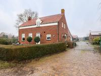 Boswijkdreef 1 in Steenbergen 4651 VG