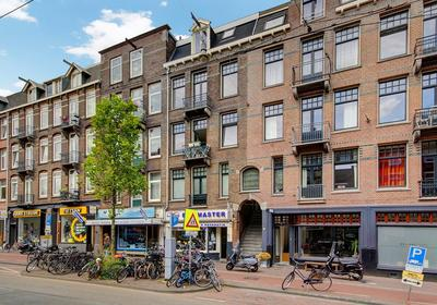 De Clercqstraat 70 2 in Amsterdam 1052 NK