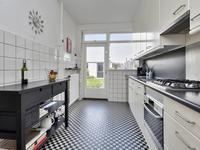 Amelandlaan 8 in Eindhoven 5628 KA
