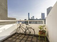 Weena 837 in Rotterdam 3013 AL