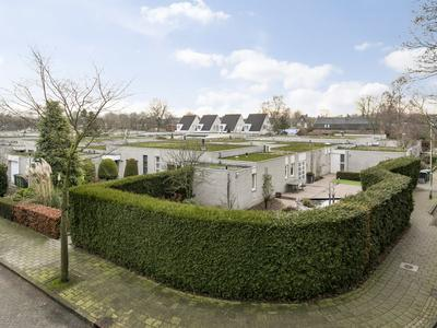 Amstelstraat 49 in Eindhoven 5626 BX