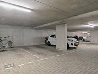 Oosterbakenpad 184 in Hoogvliet Rotterdam 3192 XV