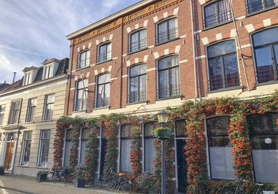 Boerenstraat 18 20 in Gorinchem 4201 GB