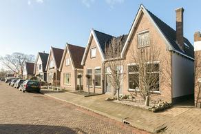 Haulerweg 50 in Wolvega 8471 AM
