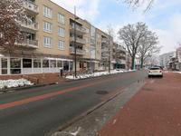 Wilhelminastraat 77 F in Emmen 7811 JJ