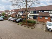 Garnaal 62 in Hellevoetsluis 3225 AG
