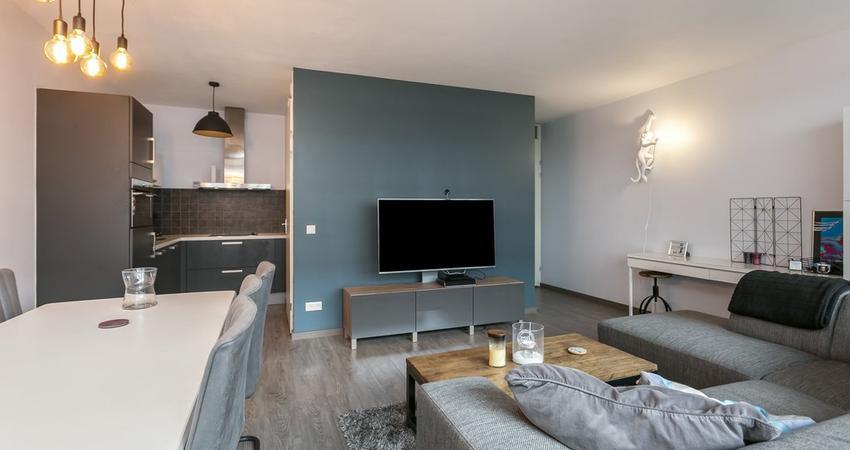 Vijfhagen 162 in Breda 4812 XT