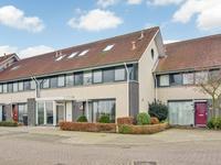Verzonken Kasteel 82 in Udenhout 5071 KE