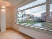 Buizenwerf 53 in Rotterdam 3063 AA