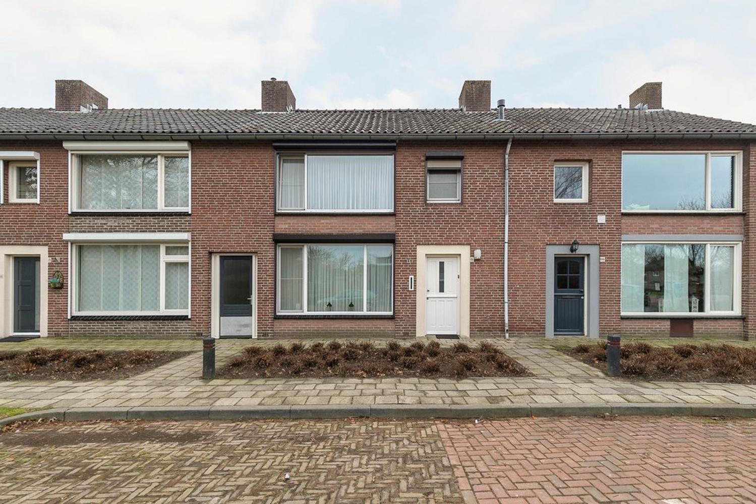 Home Nathalie Van Gisbergen Lommers Makelaars