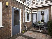 Kamperfoelieplein 16 in Katwijk 2225 RP