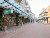 Deltastraat 24 in Almere 1353 BR